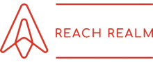 ReachRealm Logo_Orange_LR